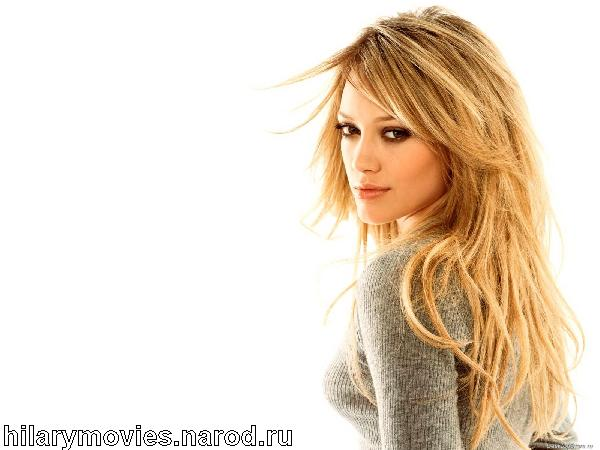 all hilary duff movies